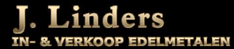 Logo-linders-groot-e1577731467941